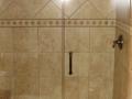 ShowerDoorsPortfolioTall-02