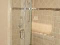 ShowerDoorsPortfolioTall-03