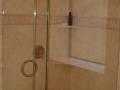 ShowerDoorsPortfolioTall-04