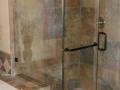 ShowerDoorsPortfolioTall-05