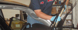 auto-glass-replacement-vs-repair-houston-300x116