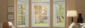 vinyl-replacement-windows-portfolio-01-300x100