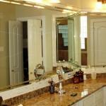MirrorsFurnitureGlassPortfolio-03