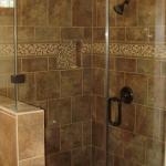 ShowerDoorsPortfolioTall-01