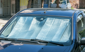 windshield repair in Houston - Apple Glass Company