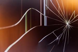 Windshield Repair in Houston – Apple Glass Company