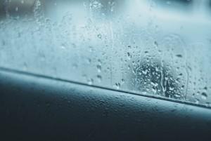 Houston windshield repair - Apple Glass Company